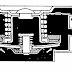 Tutup Radiator (Radiator Cap)