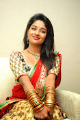 Isha Ranganath photos at Tasyaah Awareness Fashion Walk-thumbnail-1