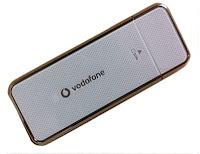 Modem Samsung GT-B3740 LTE Vodafone Stick 4G