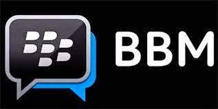 Invite Pin bb: 2377D394