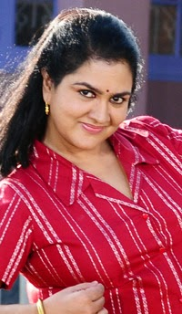Malayalam actress urvashi photos