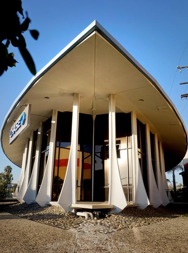 Chase Bank Redondo Beach Ca