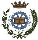I.E.S. Castelar