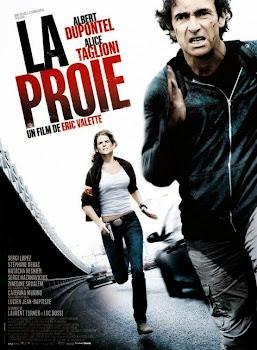 Ver Película La Presa Online Gratis (2011)