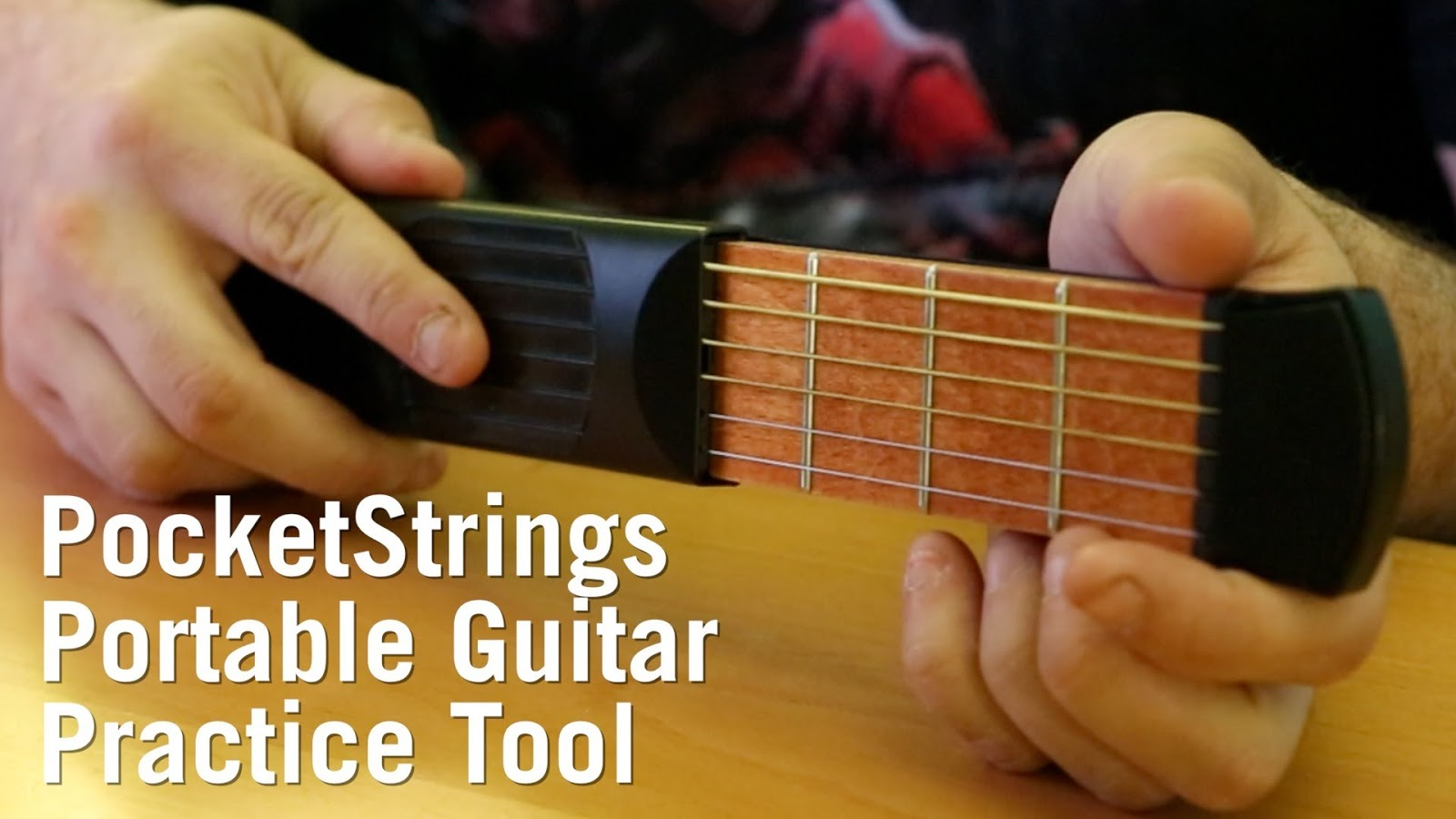 Learn Guitar Articles All Just Online Electricguitarcouk Lesson Electric Anatomy This Article Is A Form Of Sharing The Results Their Own Experiences Kelaurga Friends Or From Highly Recommended Literature
