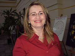 Cordelista Conceição Gama