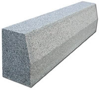 Granito gris quintana 644 34 87 47 for Precio granito gris