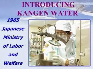 0817808070-Kangen-Water-Bintaro-Jual-Kangen-Water-Bintaro-Air-Minum-Kesehatan