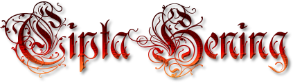Meditasi | Hipnotis | Hipnoterapi | Hipnotis Surabaya | Motivator | Spiritual