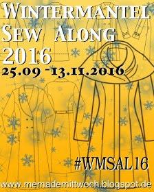 #WMSAL16