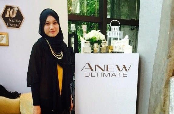 Yaya Natsumi : Kenapa Wanita Muda Suka Suami Orang?