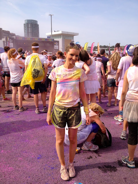 colour_run_color_london