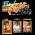 Final Fight PC Game Free Download