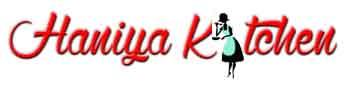 Haniya Kitchen