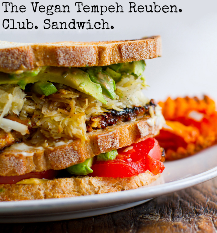 the club sandwich article 9 In america's sandwiches, the story of a nation november 2, 2017 127pm edt paul freedman, yale university, andrew  the club sandwich has endured, immune to obsolescence.