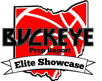 Buckeye Prep Fall Elite Showcase