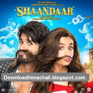 Shaandar_downloadhimachali.blogspot.com