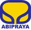 PT Brantas Abipraya