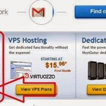 Beli Web Hosting di Hosgator Begini Caranya