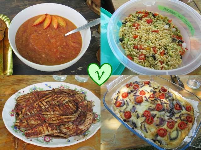 caramelle, cocco, cocco disidratato, crudista, farina di cocco, incontri, limoni, mandorle, prugne, prugne secche, raw, Raw Food, ricette vegan, Varie, vegan,