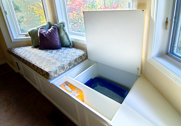 eat sleep decorate reader 39 s design dilemma playroom sewing room inspiration. Black Bedroom Furniture Sets. Home Design Ideas