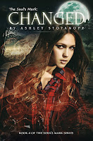 http://www.amazon.com/The-Souls-Mark-Ashley-Stoyanoff-ebook/dp/B00GV2H04K
