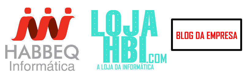 Habbeq Informática