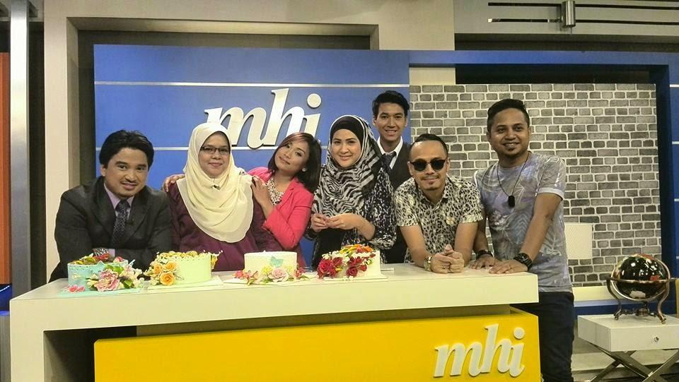 MHI-TV3
