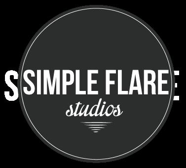 Simple Flare Studios