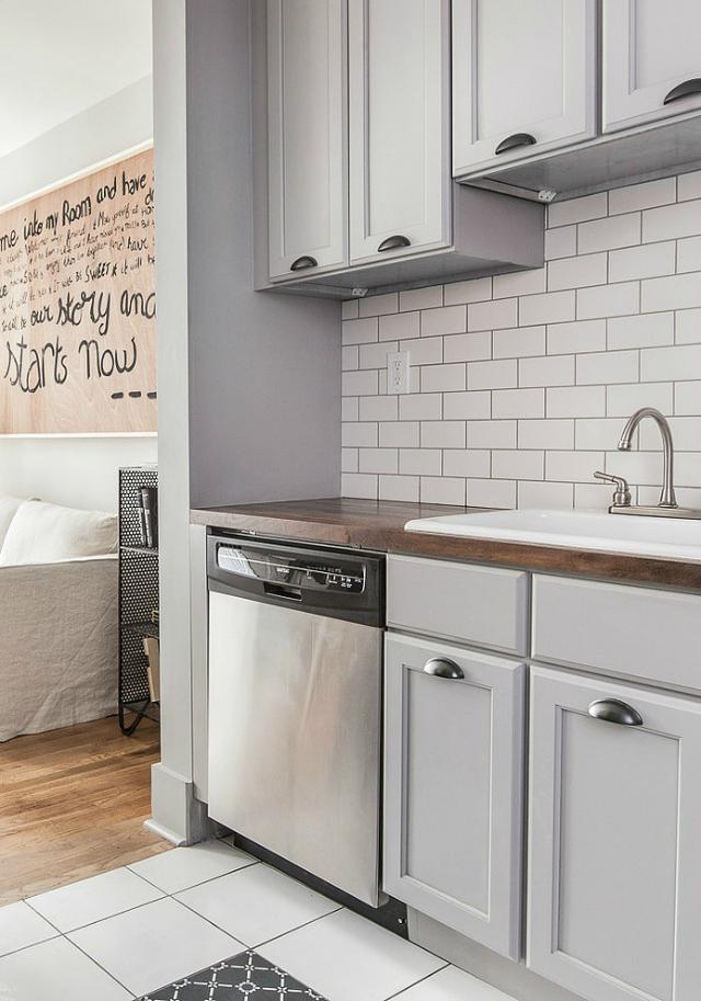Pictures and amazing georgia kitchen and bath design dalton ga images