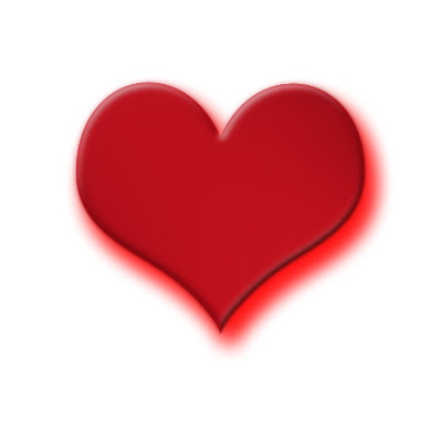 """Résultat de recherche d'images pour """"petit coeur"""""""