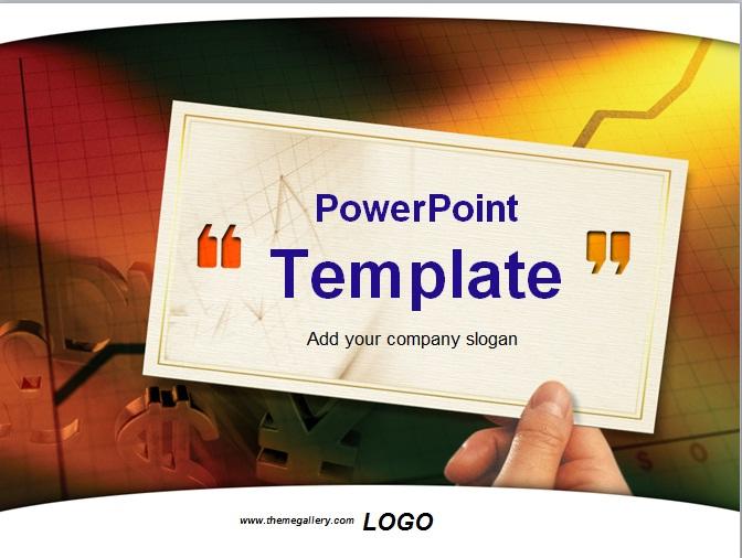 power point, tampilannya keren, tinggal download, ekstrak, lalu edit