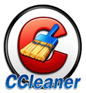 CCleaner 4.05.4250 Professional & Business Edition Full Version