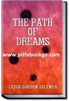 american english file 3 free download pdf