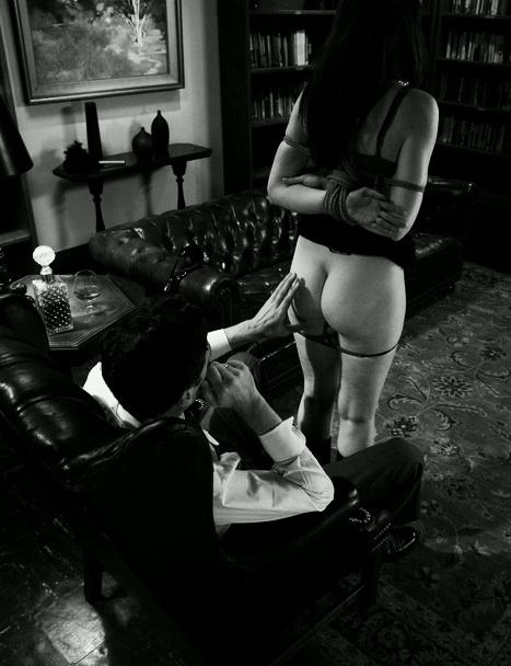 porno-konchila-ot-bolshogo
