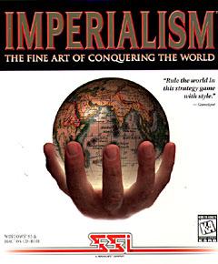 Imperialisme Budaya Posmo Kolonialisme Imperialisme