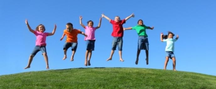 Tips On Keeping Your Children Healthy