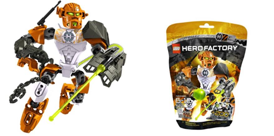 lego bionicle glatorian arena 3 download