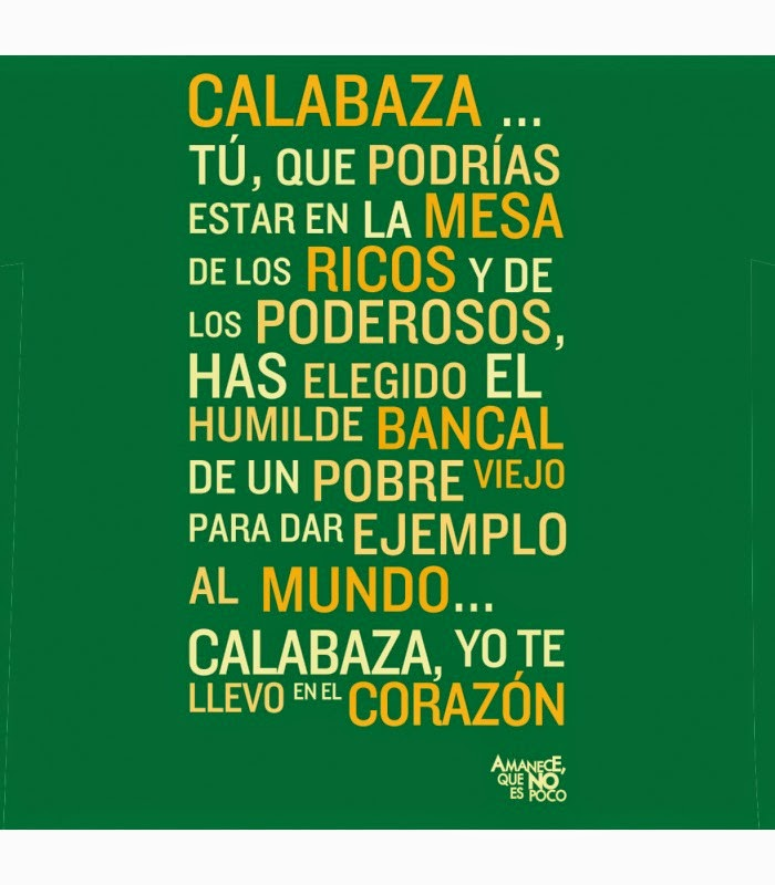 http://amanecequenoespoco.es/camisetas-chico/11-camiseta-oda-a-la-calabaza.html