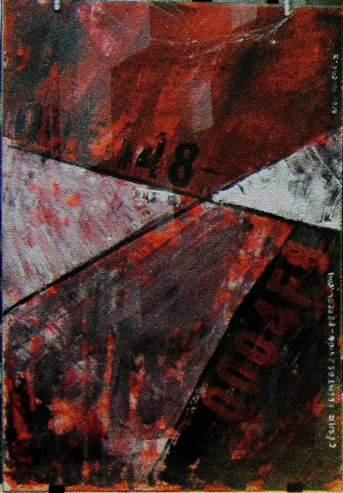 wall-texturas 3  (César Fuentes Zatón)
