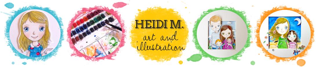 Heidi.M
