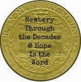 Newberry Through the Decades
