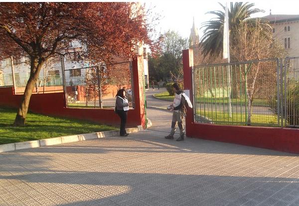 Trapagaran greban - Piscinas municipales portugalete ...