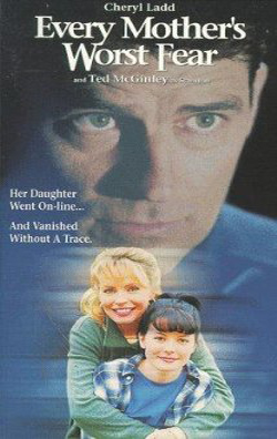 Every Mother's Worst Fear (1998)