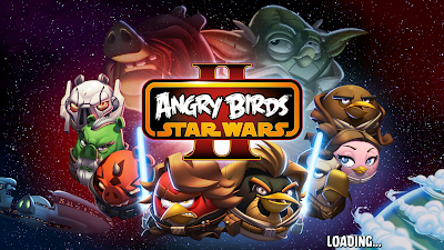 Angry Birds Star Wars II 1.0.2 Apk Full Version Premium Download-iANDROID Games