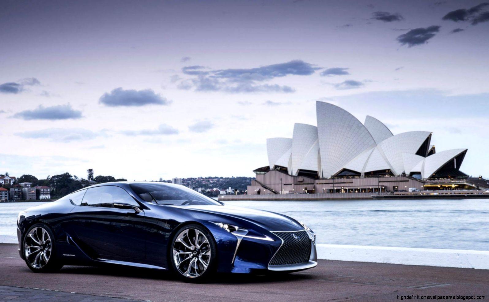 View Original Size. Lexus Car Wallpaper 14762 HD Pictures Top Wallpaper  Desktop
