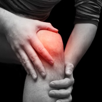 What Causes Inflammation In The Knee
