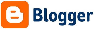 Mengganti Bahasa Blogger