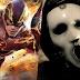 Netflix | The Flash e Scream são algumas das novidades de outubro no catálago
