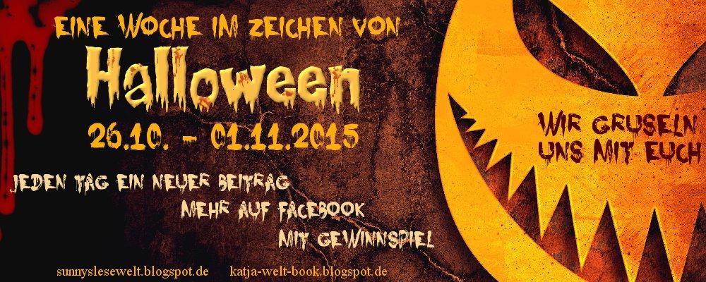 http://sunnyslesewelt.blogspot.de/2015/10/ankundigung-halloween-wir-gruseln-uns.html